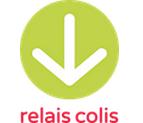 Relais-Colis